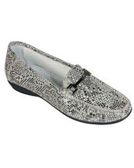 Lunar Rita Shoe