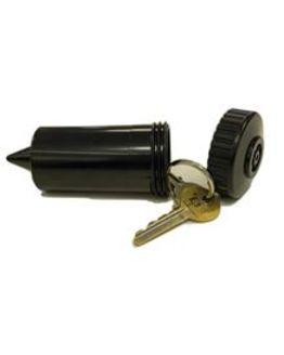 Key Hider
