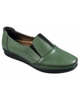 Lunar Avery Shoe