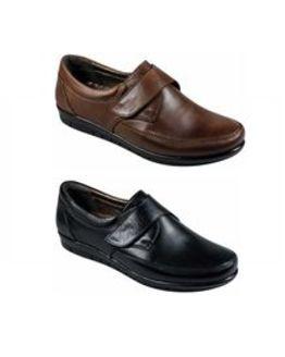 Lunar Anya Shoe