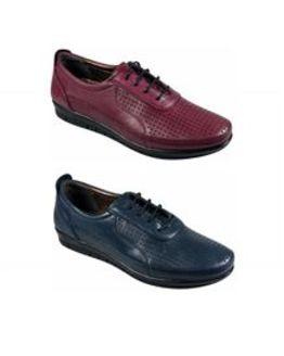 Lunar Moira Shoe