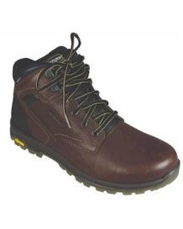 Grisport Hawk Walking Boot
