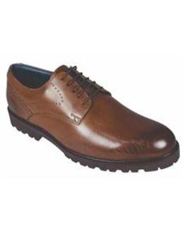 Padders Uppingham Lace Up Shoe