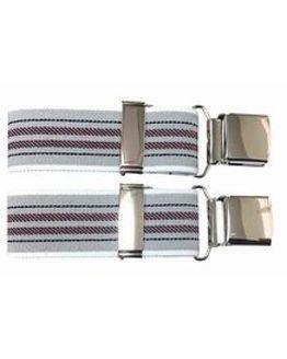Stripe Braces