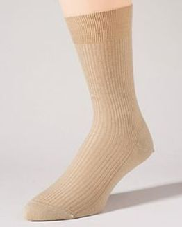 Pantherella Wool rich socks ankle socks