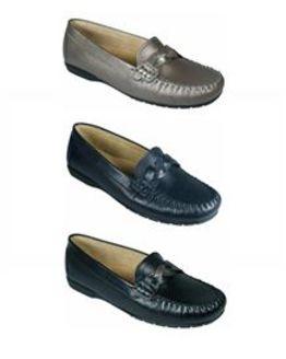 Van Dal Millie Shoe