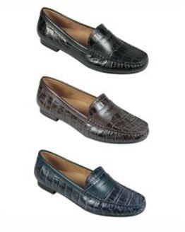 Lisle Shoe