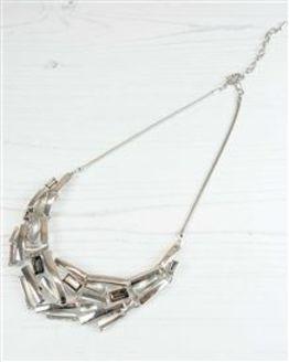 Morven Necklace