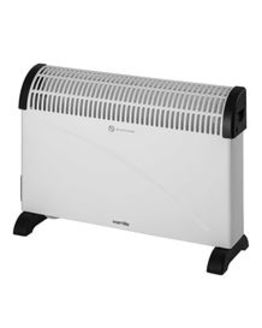 3000W Convection Heater