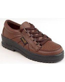 Grisport Walking Shoe