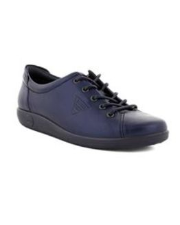 Ecco Also Soft Shoe