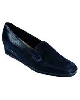 Van Dal Rochester II Shoe