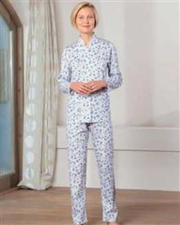 Ellen Pyjama