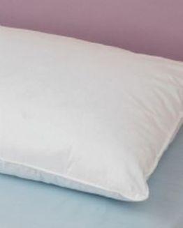 Hollowfibre Pillows