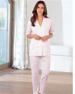 Cheryl Pyjama