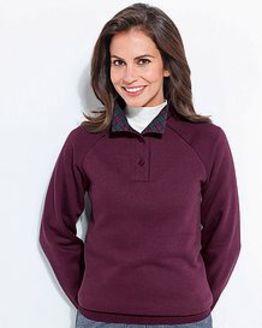 Lindsay Leisure Sweatshirt