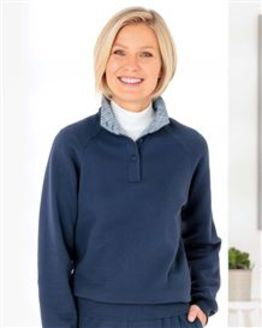Rimini Leisure Sweatshirt