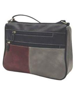 Payton Handbag