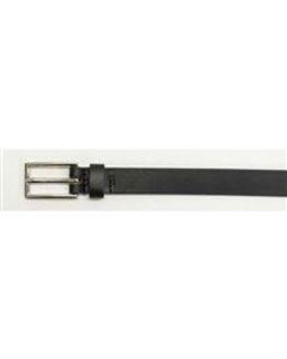 Narrow Leather Belts