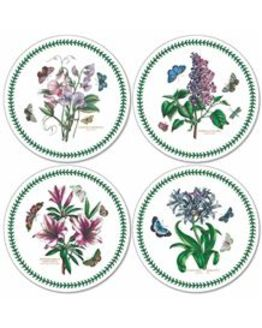 Placemats and Coasters Set