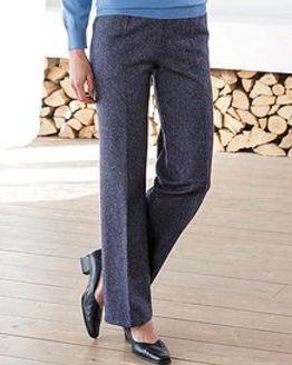 Kilmory Trousers