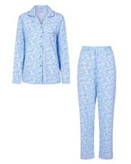 Slenderella Pyjamas Freda