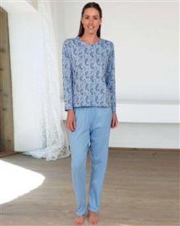 Anthea Pyjamas