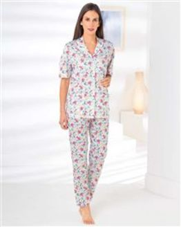 Bronwyn Pyjamas