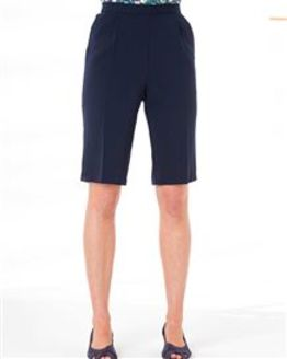 Sandown City Shorts