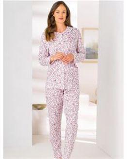 Jean Pyjamas