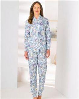 Franchesca Pyjamas