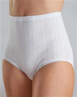 Vedonis Seamless Briefs (2 pack)