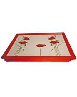 Lap Trays