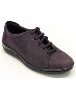 Padders Galaxy 2 Shoe