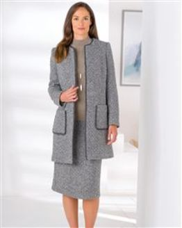 Huntingdon Two Piece Outfit