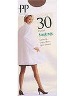 Pretty Polly30 Denier Traditional Range Stockings