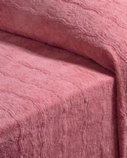 Geneva Bedspread