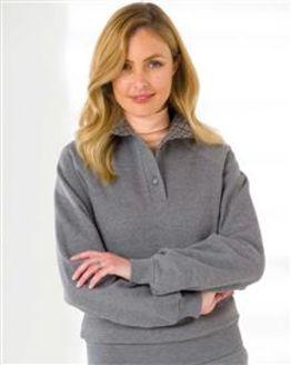 Newquay Leisure Sweatshirt