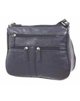 Oaklyn Handbag