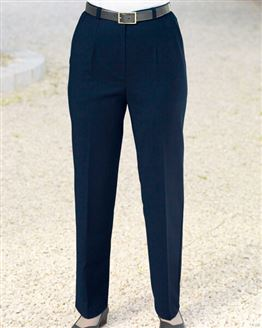 Sandown Trousers - Ladies