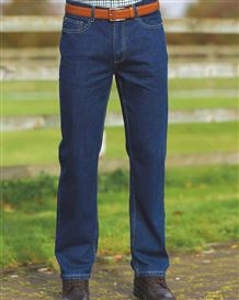 Farah Denim Jeans