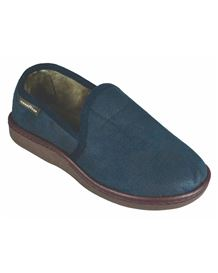 Goodyear Mens Manor Slipper