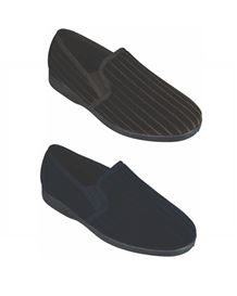 Goodyear Mens Don Slipper