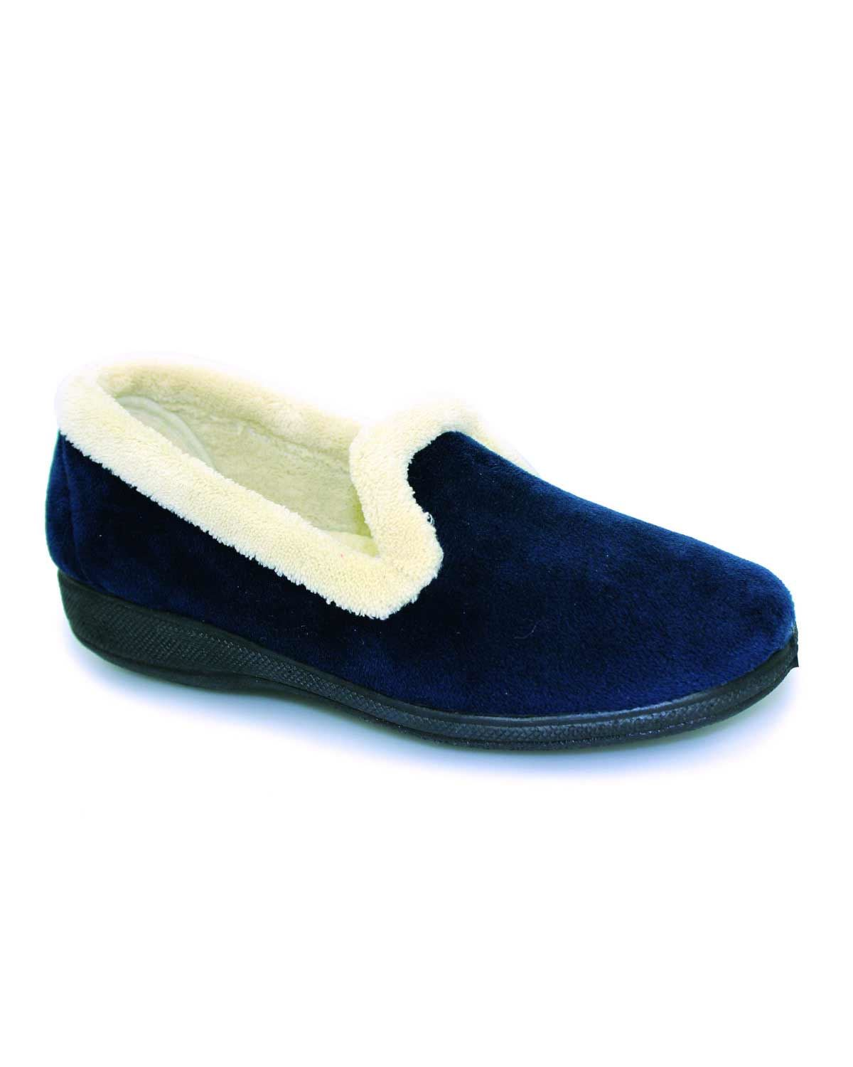 Martha Slipper