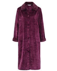 Mildred Housecoat