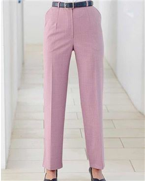 Ladies End of Range Trousers