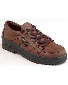 Grisport Walking Shoe