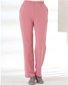 Bouquet Leisure Trousers