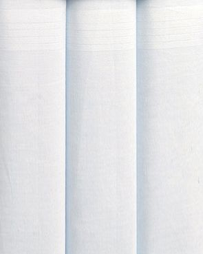 Pure Cotton white Handkerchiefs