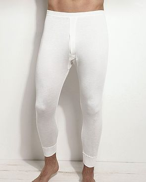 Thermal Long Johns  Mens